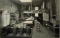 B. S. N. S. quarterly (1916) (14783613235).jpg