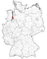B069 Verlauf.png