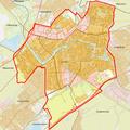 BAG woonplaatsen - Gemeente Leiden.png