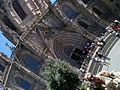 BARCELONA CATEDRAL.jpg