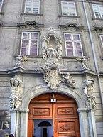 BAROCKS_HAUS-VIENNA-Dr._Murali_Mohan_Gurram_(3).jpg