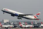BA , Boeing 777-236 G-ZZZC.jpg