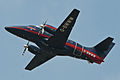 BAe Jetstream 3102 G-BWWW (9523694717).jpg