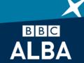 BBC Alba.png