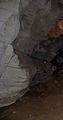 BELUM CAVES-Tadipatri-Dr. Murali Mohan Gurram (27).jpg