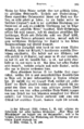 BKV Erste Ausgabe Band 38 285.png