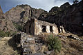 BLM Winter Bucket List -29- Dripping Springs Natural Area within the Organ Mountains-Desert Peaks National Monument, New Mexico, for Easy Hikes and Wildlife Viewing Year-Round (16432143815).jpg