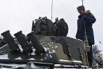 BMD-4M 17.jpg