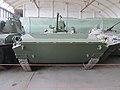 BMP-1 (37122446875).jpg