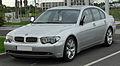 BMW 7er (E65) front 20100918.jpg
