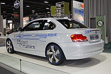 BMW ActiveE - Wikipedia