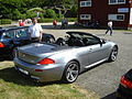 BMW M6 (2523328873).jpg