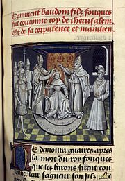 180px-BNF%2C_Mss_fr_68%2C_folio_233.jpg