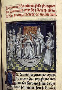 BNF, Mss fr 68, folio 233.jpg
