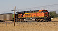 BNSF Locomotives 6015 (8037161136).jpg