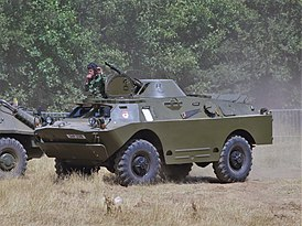 BRDM-2 (1964) owned by James Stewart pic8.JPG