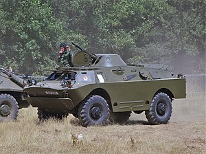300px-BRDM-2_(1964)_owned_by_James_Stewa