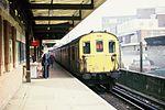 BR SR Hastings DEMU trains (1976, 1986, 1987) 04.JPG