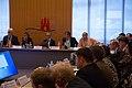 BSPC 2017 Standing Committee by Olaf Kosinsky-24.jpg