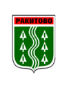 Coat of arms of Rakitovo