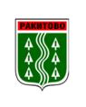 BUL Ракитово COA.png