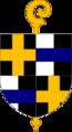 B 06 Jan IV Železný.png
