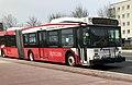 B bus.jpg