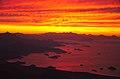 Baía de Angra dos Reis vista da Pedra da Macela 01.jpg