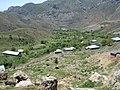 Bağin ( barena ) -yalnızdmlar mezrası - panoramio.jpg