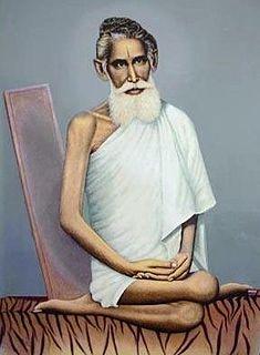 Lokenath Brahmachari Saint and philosopher in Bengal