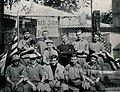 Babe Ruth - St. Mary's Industrial School 1912.jpg