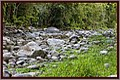 Babinda Boulders-02and (4194180007).jpg