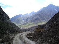 Babusir Pass - Pakistan.jpg