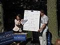 Bachmann Norwalk backyard chat 005 (5958360570).jpg