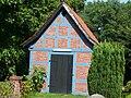 Backhaus-St. Juergen.JPG
