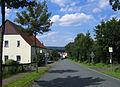 Bad Diburg Langeland Horner Str.jpg