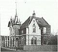 Bad Godesberg Bürgerstraße 2 1890.jpg