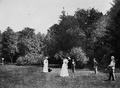 Bad Homburg 1903.png