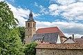 Bad Rodach, Ev. Johanniskirche 20170729 001.jpg