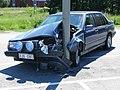 Bad parking skills (3667602093).jpg