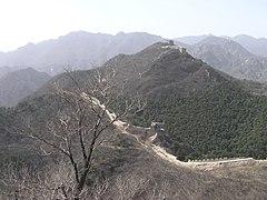 Badaling Great Wall 5.jpg
