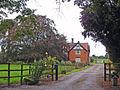 Baddington - The Grange.jpg