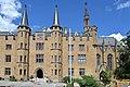 Baden-Württemberg Burg Hohenzollern 07.jpg