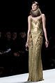 Badgley Mischka FW14 12.jpg