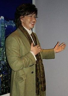 Bae Yong-joon South Korean actor and businessman