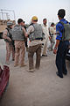 Baghdad Hasty Checkpoint DVIDS179575.jpg