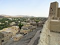 Bahla Fort, Oman (36966110322).jpg
