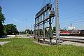 Bahnhof Timelkam Schaltgerüst.JPG