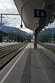 Bahnhof schladming 1693 13-06-10.JPG