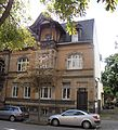 Bahnhofstrasse 37 Speyer.jpg